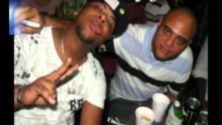 NIXON FLOW - DJ SUBELE EL VOLUMEN (DEMBOW) HOT HOT !!!!