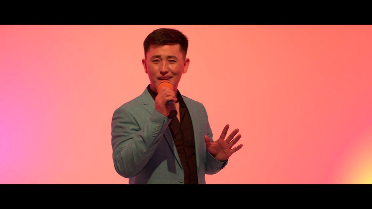 """Download TRISTAR """"БУЙ БУЙ"""" кыргызская песня  (кавер Б.Токторов)"""