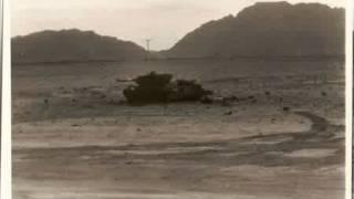 "Песни Афгана. Гр. Долг - ""Пустыня Регистан"""