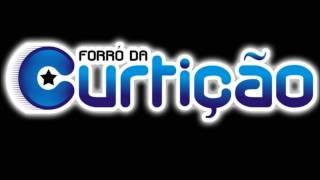 Forro da Curtição JUNHO 2012 - BACULEJO (O.R MULTIMARCAS)