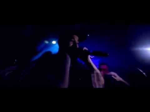 Fort Minor - There They Go/A Place For My Head live @ Scala,London