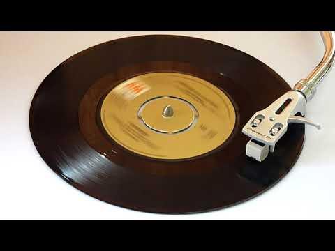 Carpenters - Jambalaya On The Bayou - Vinyl Play