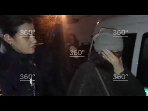 Двойное убийство с особой жестокостью произошло на севере Москвы