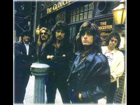 Rainbow-temple of the king