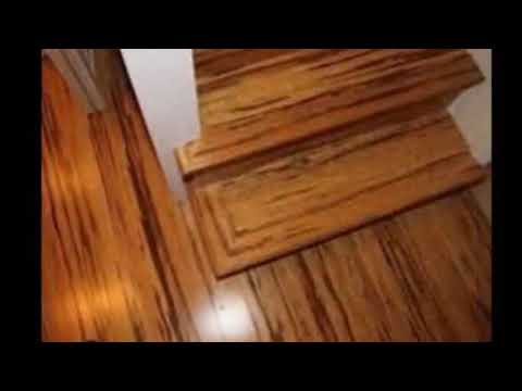 strand bamboo flooring can strand bamboo flooring be. Black Bedroom Furniture Sets. Home Design Ideas