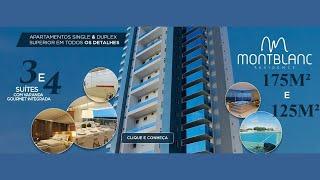 Baixar Apartamento a Venda em Rio Verde Goias Montblanc Residence
