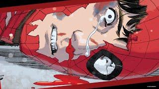 JJ ABRAMS' SPIDER-MAN #1, Plus More Cinematic Comics! | Marvel's Pull List