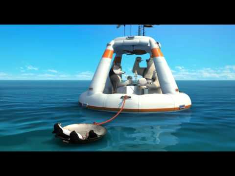 $19,000,000 Vehicle! [Funny Scene]-Penguins of Madagascar. (Full-HD)