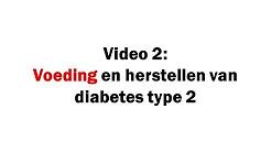 hqdefault - Welke Typen Diabetes Zijn Er En Wat Zijn De Verschillen