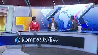 Download Video PSI Kritik Era Soeharto, Partai Berkarya Melawan MP3 3GP MP4