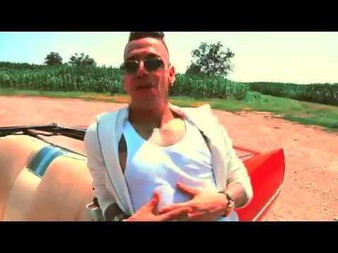 JOHNNY VAZQUEZ - PAPARRIN (Official Video)