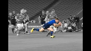 REAL HIGHLIGHTS: Pro14 Leinster vs Munster 22 August 2020