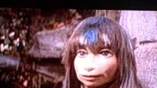 "The Dark Crystal: Master of Persuasion (""please"")"