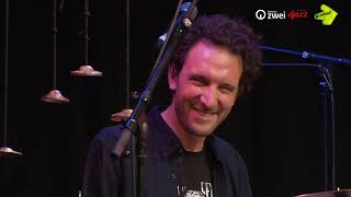 OZMA Live @ Jazzahead 26th of April 2019 / Schlachthof Bremen After an exciting year touring Europe, Africa and Asia, OZMA unveiled new songs from their ...