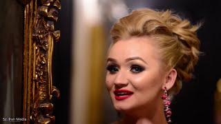 Alina & Dani Stancu - Bine ai venit in viata mea