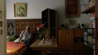 Achtung! Rentner Revolte? Die neue Armut - wir Hartz IV Rentner!