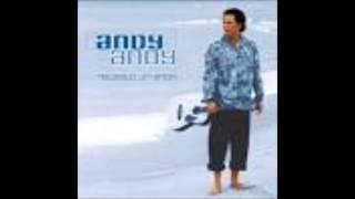 Andy Andy - Mi Peligro