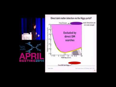 The Future of the Higgs Boson