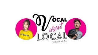 Vocal About Local Episode 5