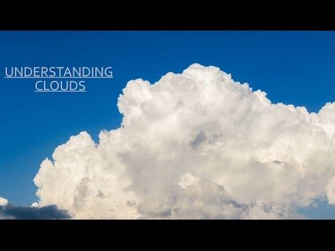 WMO - Understanding Clouds
