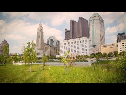 Columbus Neighborhoods: Downtown