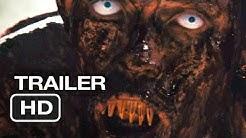 Hellgate Official Trailer #1 (2012) - Horror Movie HD