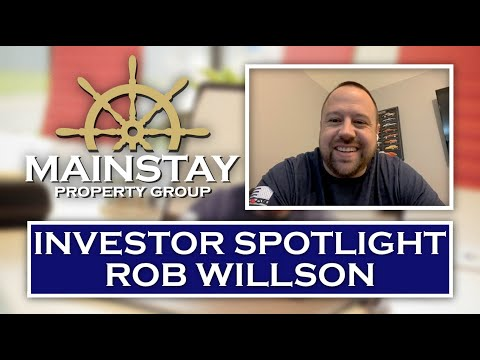 investor-spotlight-|-rob-willson