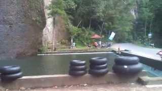 Air Terjun Lembah Harau Payakumbuh Mp3
