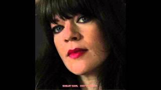 Shelby Earl - Blue Girl (Album Version)