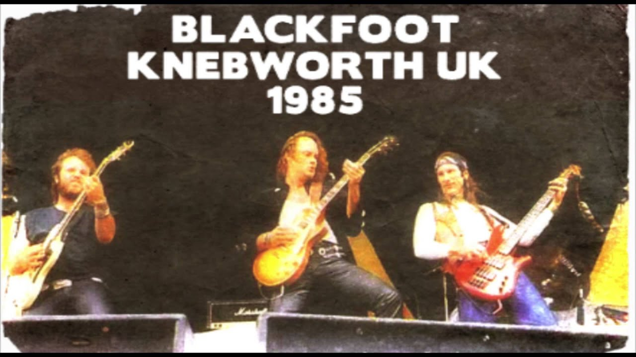 blackfoot divorced singles Kenneth william david hensley (born 24 august 1945) is an english singer-songwriter, multi-instrumentalist and producer, best known for his work with uriah heep during the 1970s.