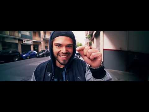 TENKO Bloodlaire - Basta (Video Ufficiale)
