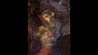 Guido Reni El Clasicismo en el Barroco(Guido Reni ,discípulo de los Carracci, amigo de Domenichino y contemporáneo de Guercino y Albani., 2008-05-28T12:46:50.000Z)