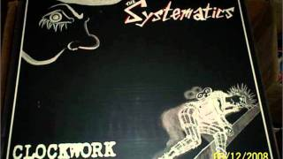 The Systematics - Used Youth