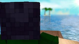 MINECRAFT TITANIC #3 - FOMOS EXPLORAR NOVAS ILHAS!