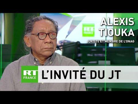 Montagne d'or : la France a-t-elle méprisé la voix des populations autochtones ?