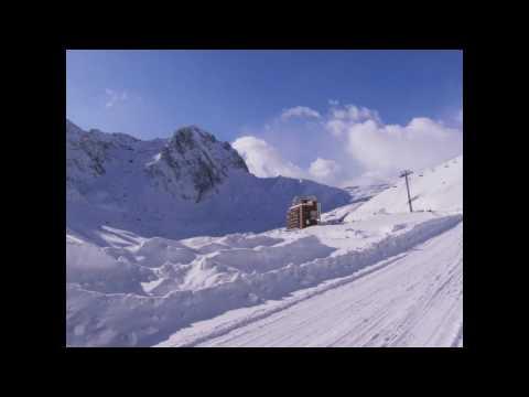 Bellatrax Feat Tina Cousins - Cant Hold Back (Bellashiva Shorter Edit)