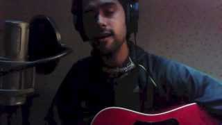 Baarish (Yaariyan) Cover by Vishal Misra