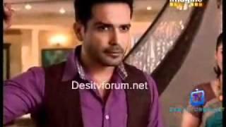 Kitni Mohabbat Hai Season 2 25th January 2011 Part 3