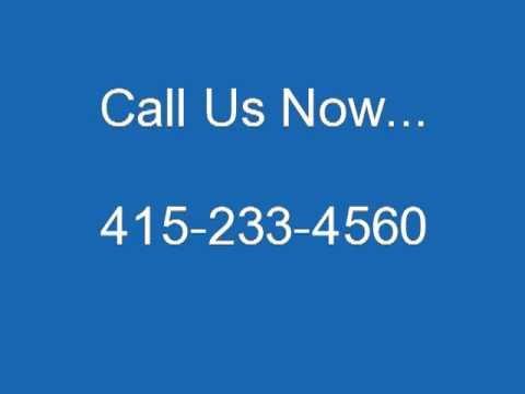 Emergency Plumber San Francisco Call 415-233-4560