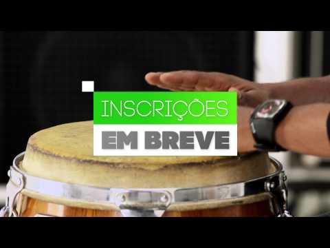 Vem aí o Breakout Brasil no Canal Sony
