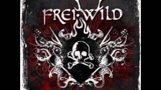 Video Frei.Wild - Gegengift [Meldey] download MP3, 3GP, MP4, WEBM, AVI, FLV Juli 2018