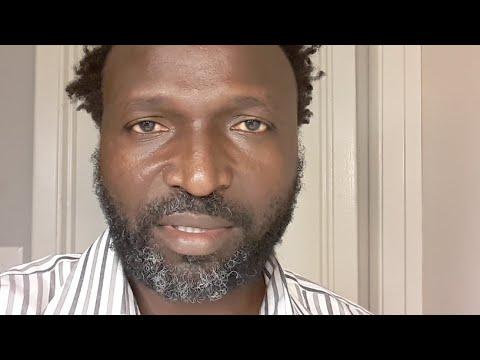 LA FRAPPA VIENT DE RECUPERER LA CITÉ DE NDORUMA NORD KIVU