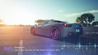 Deepierro - Can't Get You Out Of My Head (Original Mix)   | NoCopyrightMusic