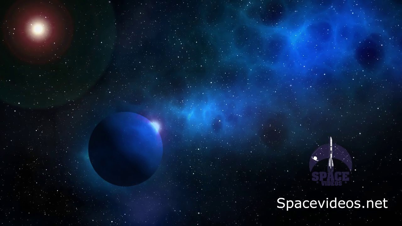 NASA explores artificial intelligence for space communications
