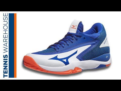 Max StyleCushioning Review Nike Wildcard Women's Shoe Tennis