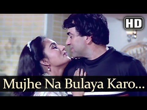 Bulaya Hd Video Song Download - Download HD Torrent