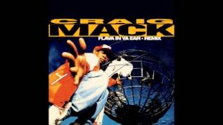 Craig Mack - Flava In Ya Ear Remix (ft. The Notorious B.I.G. & LL Cool J & Busta Rhymes & Rampage)