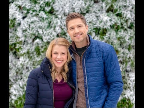 Romantic Movie 2019 @@Top Hallmark Movies 2019 @@HD   1080p