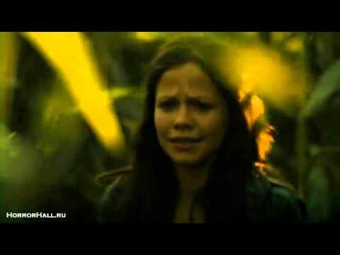 Шелуха (2011) Русский трейлер (horrorhall.ru)