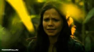 ''Шелуха'' (2011) Русский трейлер (horrorhall.ru)